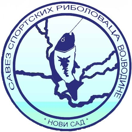 www.ssrvojvodina.org.rs